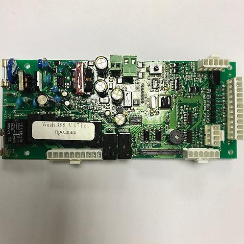 Контроллер для МПК-700К, МПК-700К-01, МПК-1100К, МПК-1400К  купить в СПб