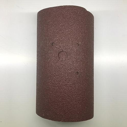 Шкурка цилиндра МКК-300.9884.66.00.002 (с боковой панелью ) купить в СПб