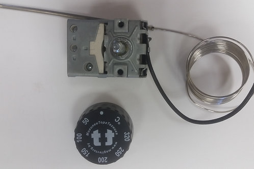 Терморегулятор EIKA 81381649 (50-270C)
