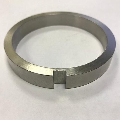 Кольцо упорное 15 мм для мясорубки H82 Unger