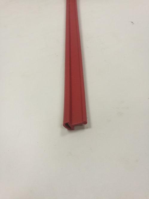 Профиль 23-111-60 (резина уплотнительная термостойкая) купить в СПб