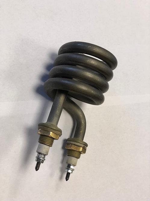 ТЭН-76-3-10/3,0 J220 ЭКГ-100