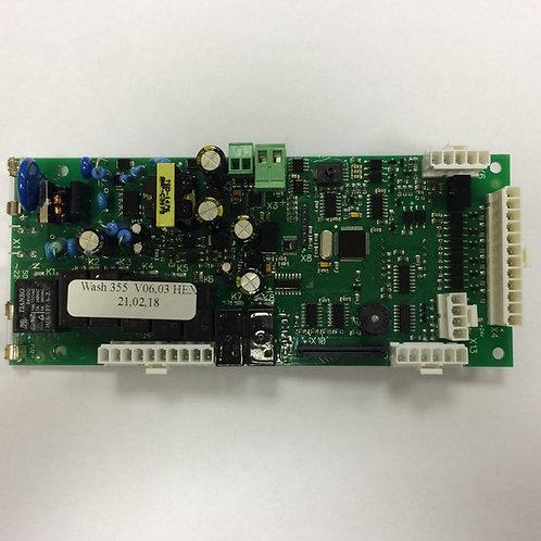 Контроллер для МПК-700К, МПК-700К-01, МПК-1100К купить в СПб