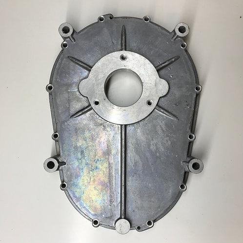 Крышка редуктора МИМ-600.17.002 купить в СПб