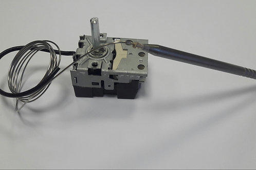 Терморегулятор Eika 81381632 (40-90 °C)