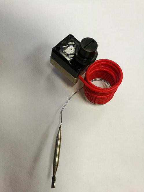 Термоограничитель SP-041 TECASA 220 °C