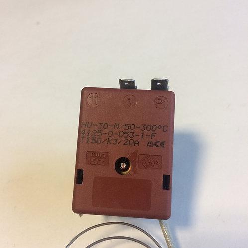 Терморегулятор MMG HU-30M 4125-0-053-1