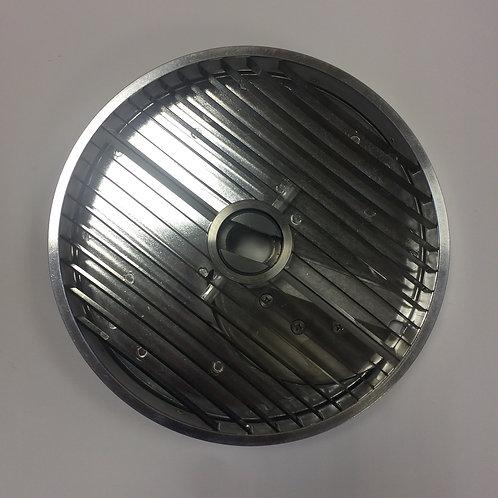 Комплект для картошки фри МПР-350, МПО-1