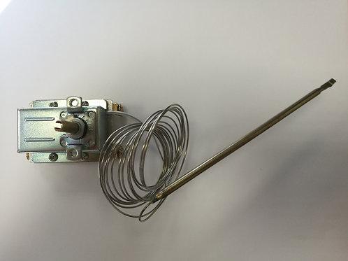 Терморегулятор VC-DK  (50-300°С) - аналог Т32М-06