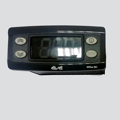 Контроллер Eliwell 961