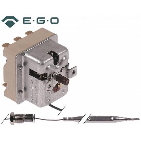 Термостат защитный EGO 55.32545.090   235 °C