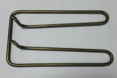 Тэн для конфорки КЭ-0,12/3,0 ТЭН 150D10/1,1 Т220