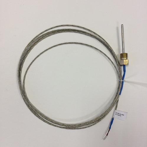 Термопреобразователь ТС1763 ХК-60-3500 купить в СПб
