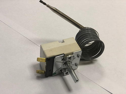 Терморегулятор EGO 55.13014.260. 85 градусов