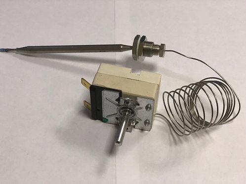 Терморегулятор EGO 55.13023.080 110 градусов