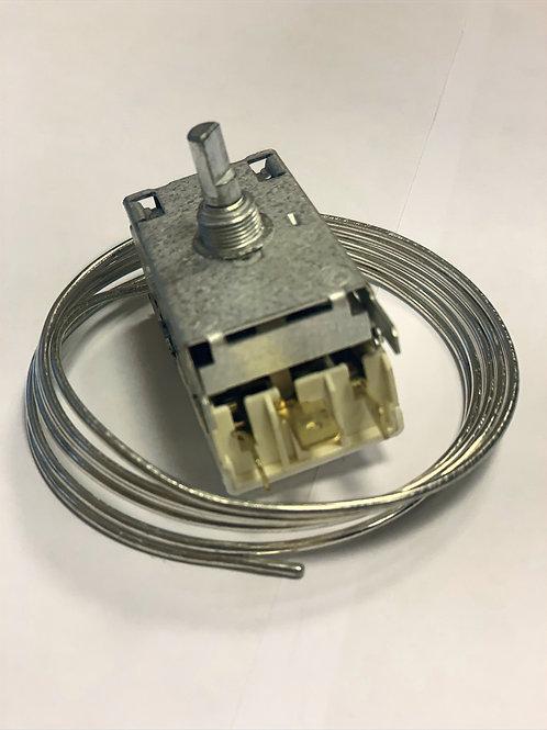 Термостат К59 L1686 1,3 RANCO