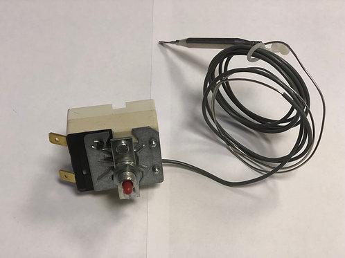 Термоограничитель EGO 55.13549.140 220 градусов