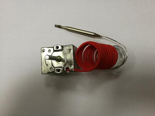 Терморегулятор NT-232 Tecasa 51-190