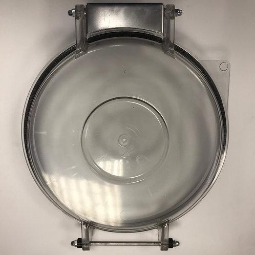 Крышка, люк загрузочный для МОК-400 (МОК-400.20.000)