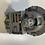 Thumbnail: Насос ASKOLL 40W (медь)