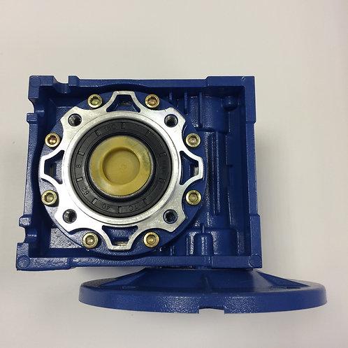 Редуктор NMRW 050-60 для  посудомоечной машины Abat МПТ 1700, МПТ-2000