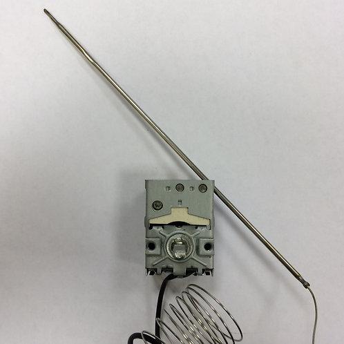 Терморегулятор Eika (50-285) 81380153