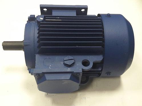 Двигатель АИР 80 В4