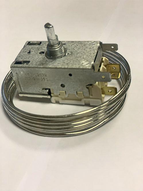 Термостат К59 L2172 1,6м RANCO