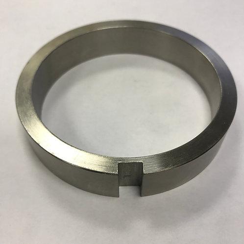 Кольцо упорное 12 мм для мясорубки H82 Unger