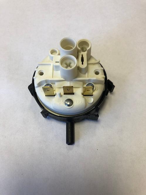 Прессостат для посудомоечной машины DIHR (код GEV 541619)