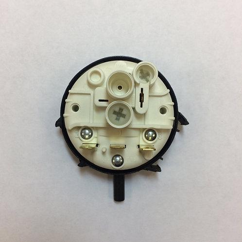 Прессостат для посудомоечной машины. Код GEV 541314