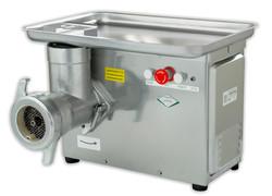 МИМ-600, 600М