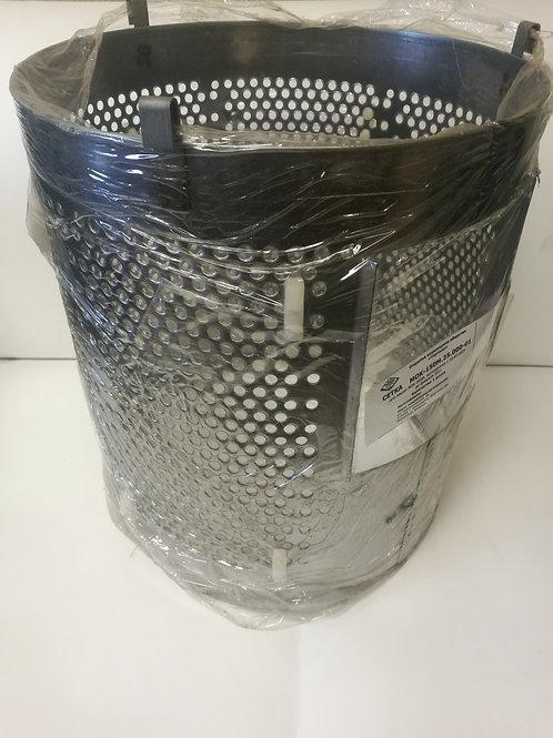 Сетка МОК-150М.25.000-01 для  МОК купить в СПб