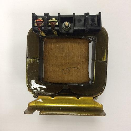 Трансформатор ОСМ 1-0,063 220/12