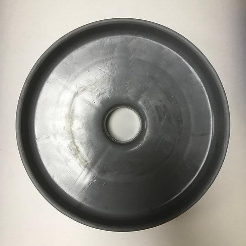 Чаша для мясорубки ММП(М-75,М-80,М-80/220) купить в СПб