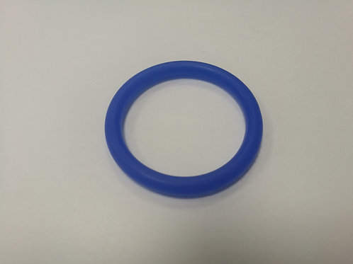 Кольцо резиновое к крану сливному КПЭМ (АБАТ) купить в СПб