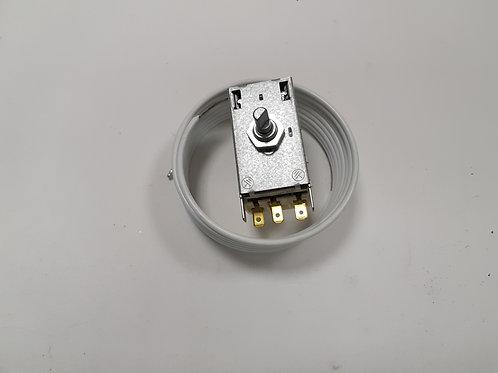 Термостат K-59-2,5 (L1275)
