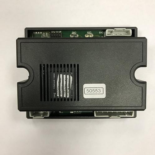 Электронный таймер(блок управления)для посудомоечной машины DIHR