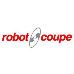 RobotCoupe
