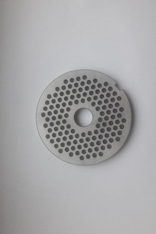Решетка №2 МИМ-600.01.005 (5 мм)