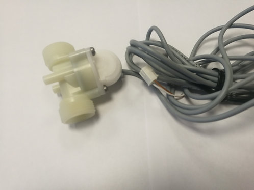 Расходомер R-Mini RFM11D611H купить в СПб