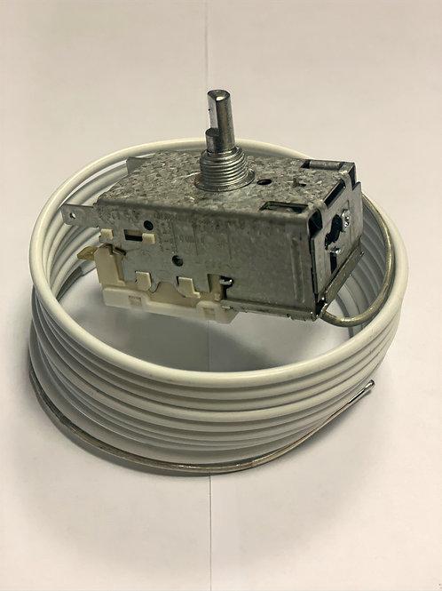 Термостат к59 L1275 2,5м RANCO