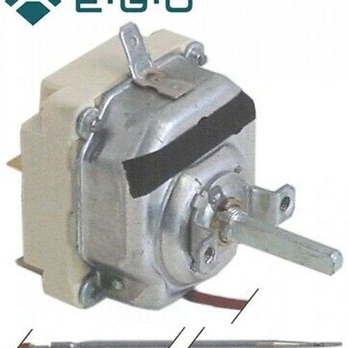 Термостат EGO 55.34034.801   195°C . GEV(375097)