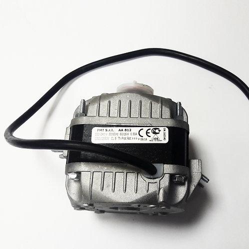 Двигатель вентилятора 16W