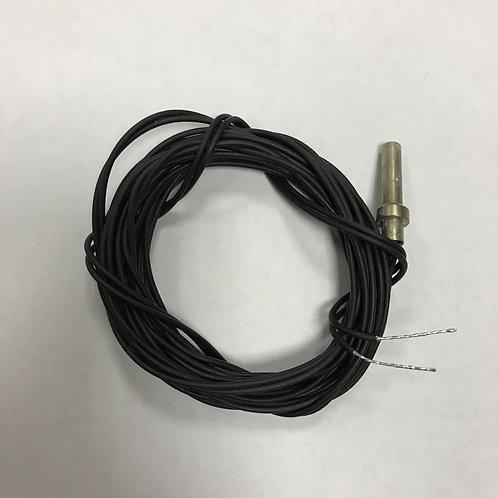 Датчик температуры ММУ-1000М 03.03.300-03 длина 2,2 метра купить в СПб
