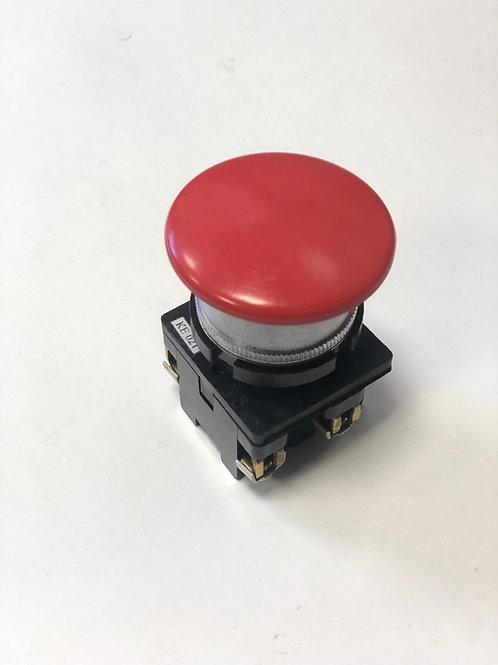 Выключатель КЕ 021 (кнопочный)