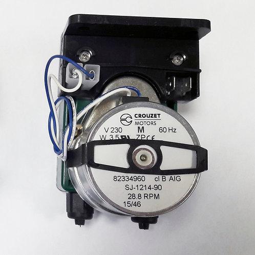 Дозатор для моющего средства G202/A1 моющий купить в СПб