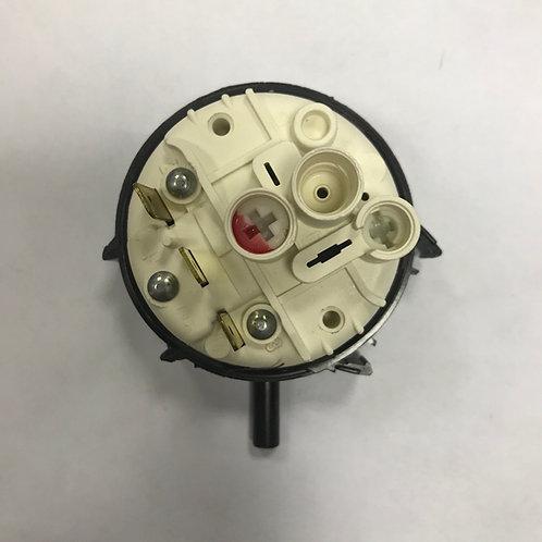 Прессостат для посудомоечной машины диапазон давлений 95/75 купит в СПб