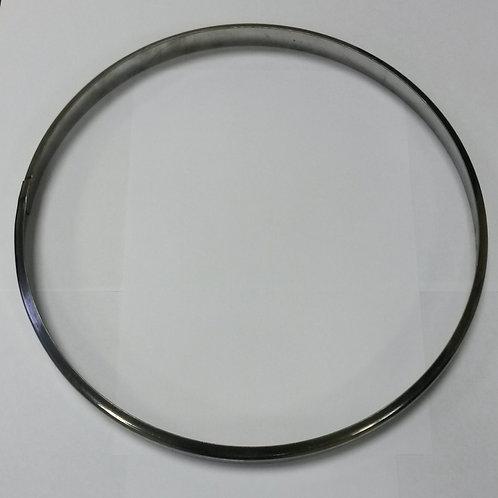 Обечайка МОК-150М.18.005 купить в СПб