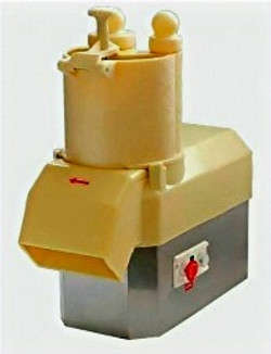 МПР-350